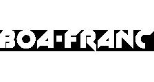 Boa-Franc