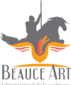 Beauce Art